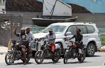 """""""النفط اليمنية"""" تعلن تخفيض أسعار البنزين بحضرموت"""