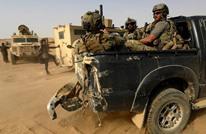 سانا: اختفاء جنديين أمريكيين بدير الزور.. والتحالف الدولي ينفي