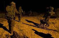 """""""الاعتقالات الليلية"""" ترويع دائم من الاحتلال للفلسطينيين"""