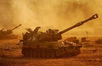 قراءة إسرائيلية تحذر من تصاعد ألسنة اللهب في الضفة وغزة