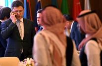 المكسيك تدعو روسيا والسعودية لإنهاء حرب النفط بأسرع وقت
