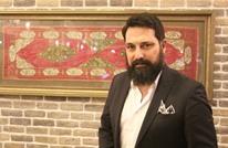 """بطل """"السلطان عبد الحميد الثاني"""": مسلسلنا حقق مشاهدات عالية"""