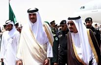 مسؤول قطري: مستعدون لحوار غير مشروط مع دول الحصار