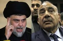 لماذا يصر الصدر على إقالة الحكومة والتوجه إلى الانتخابات؟