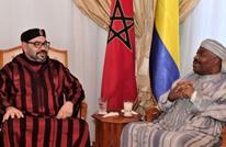 هل تدخل الجيش المغربي في انقلاب الغابون؟