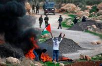 جنرال إسرائيلي: عداء الفلسطينيين لنا أيديولوجي لا اقتصادي