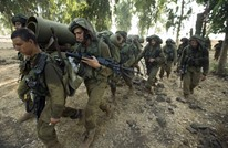 جدعون ليفي: الإسرائيليون استولوا على أراضي الآخرين وذبحوهم