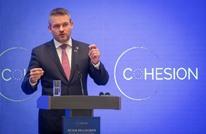سلوفاكيا تطرد دبلوماسيا روسيا لاتهامه بالتجسس