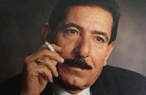 رحيل الشاعر الشعبي العراقي المعروف عريان السيد خلف