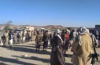 الحوثي تكشف عن  عرض لتبادل الأسرى مع الحكومة اليمنية