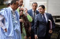 مؤتمر دولي بموريتانيا لحشد التمويل لدول الساحل الأفريقي