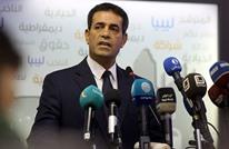 المفوضية الليبية: تعديل الإعلان الدستوري لازم لإجراء انتخابات