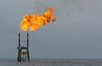 نوفاك: إنتاج النفط الأمريكي سيبلغ ذروته خلال أعوام  قليلة