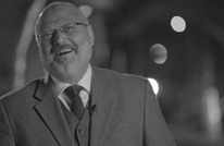 """""""الإعدام"""".. فيلم لإسبينوزا عن جريمة اغتيال جمال خاشقجي"""