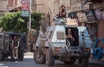 لهذه الأسباب يضيق نظام السيسي الخناق على أبناء سيناء