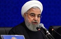 روحاني يتعهد بمحاسبة مسقطي الطائرة مع بدء حملة توقيفات