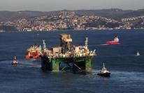 وزير لبناني: تجهيزات نقل الغاز المصري قد تستغرق 90 يوما