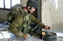 إسرائيل تكشف عن تقنية استخدمتها لكشف أنفاق حزب الله
