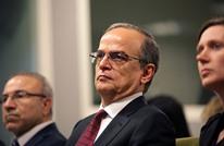 """المعارضة السورية جاهزة لاجتماعات """"الدستورية"""" وقد تؤجل"""