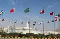 تصريحات إيجابية متوالية تسبق القمة الخليجية المقبلة