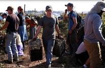 صحيفة تكشف دور الإنجيليين بدعم مستوطنات الاحتلال بالضفة