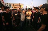 محافظة البصرة: مياه شط العرب غير صالحة للبشر