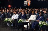 لماذا تفشل مؤتمرات السيسي في اختراق إفريقيا.. خبراء يجيبون
