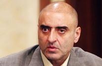 إعلامي مصري: فرنسا بحاجة لزعيم مثل السيسي.. وردود ساخرة