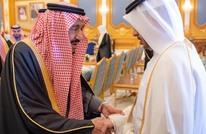 الحصار على قطر يدخل عامه الرابع.. أبرز المحطات (إنفوغراف)