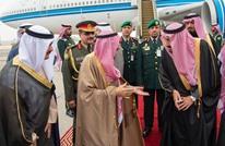 هذه مستويات تمثيل الدول الخليجية في قمة الرياض (شاهد)