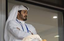 رسالة من شقيق أمير قطر لقادة الخليج قبيل القمة.. هذه فحواها