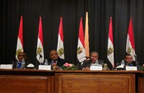 """6 رسائل جامعية بمصر حول شعر """"رجل أعمال كويتي"""""""