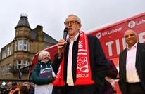 بريطانيا.. هؤلاء أبرز ممولي الأحزاب وحملاتها الانتخابية
