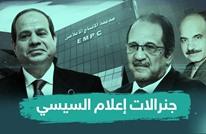 إعلام السيسي في 2019.. تخبط وارتباك مُعلن وإقرار بالفشل