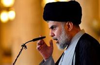 """هكذا علق """"الصدر"""" على تسمية """"الزرفي"""" لتشكيل حكومة العراق"""