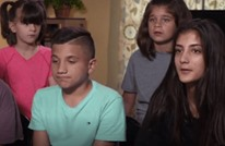 فتاة ترعى أخوتها الـ5 منذ كان عمرها 17 عاما.. تعرف عليها