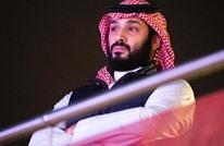 وسيط الإمارات مع الاحتلال: لهذا يخشى ابن سلمان التطبيع