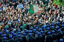 هل يقاطع الجزائريون أول انتخابات رئاسية بعد بوتفليقة؟