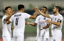 السد يتجاوز يانغين بصعوبة في كأس العالم للأندية (شاهد)