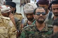 جدل واسع بعد تكريم مسؤول أمني متورط بانتهاكات جسيمة باليمن