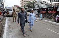 """الهند تقر مشروع قانون يمنح الجنسية للمهاجرين """"غير المسلمين"""""""