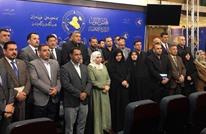 كتلة الصدر تطالب بمحاكمة ثورية لعبد المهدي وضباط ووزراء