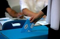 دعوة إسرائيلية لإجراء انتخابات عاجلة بسبب الأزمة الائتلافية