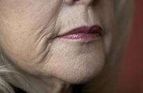 إليك نصائح هامة لتقليل دهون الوجه والرقبة