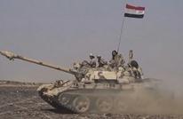 الحكومة اليمنية والحوثيون يتبادلون 135 أسيرا