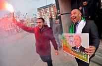 انقسام مستمر.. مظاهرات رافضة لتبون بالجزائر وأنصاره يحتفلون