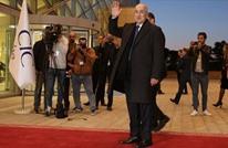 منظمة حقوقية تطالب الجزائر بإلغاء نتائج الانتخابات