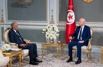تونس.. مبادرة سياسية للرئيس قيس سعيد في ذكرى الثورة