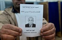 فوز عبد المجيد تبون في انتخابات الرئاسة الجزائرية بنسبة 58%