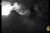 قناة عبرية تكشف عن كمية القنابل المستخدمة بعملية خانيونس